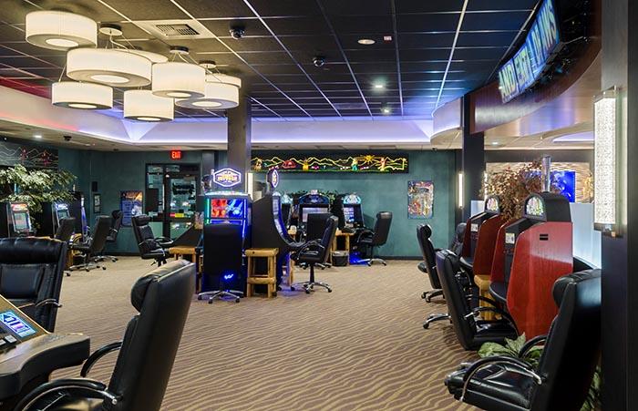 Town pump casino tunica casino discount