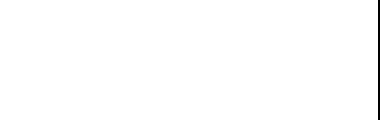 CWG Architects Retina Logo