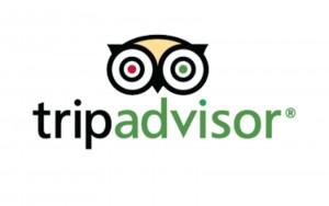 2014 Top 10 TripAdvisor GreenLeaders