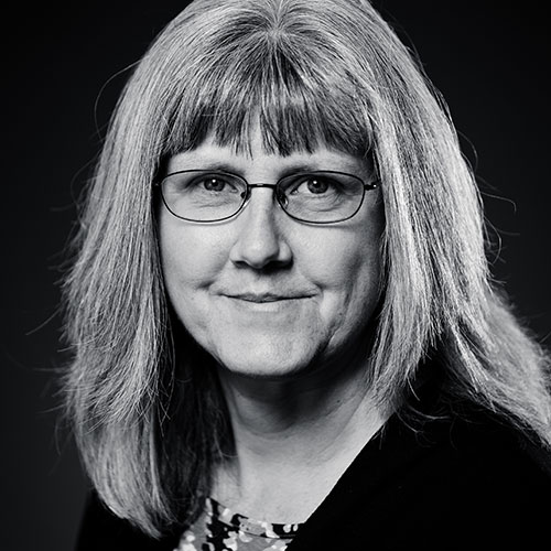 Naomi Pocklington
