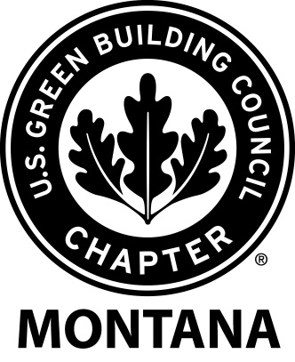 2009 LEED Certification for New Construction