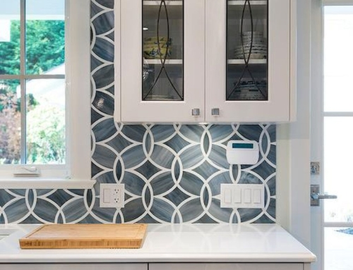 Facts About Kitchen Design